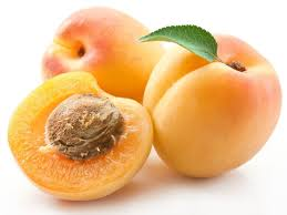 Apricot (1/2 Cup, 144ct/cs, 3 Layer/ TP Size 6-8)
